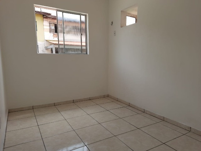 Alugo Lindo Apartamento no Condomínio Rio D'Ouro