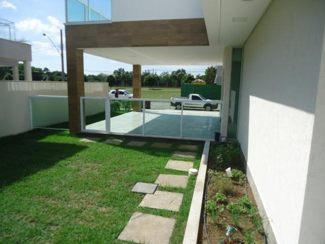 Construa Belíssima Casa no Reserva Terra Brasilis - Foto 5