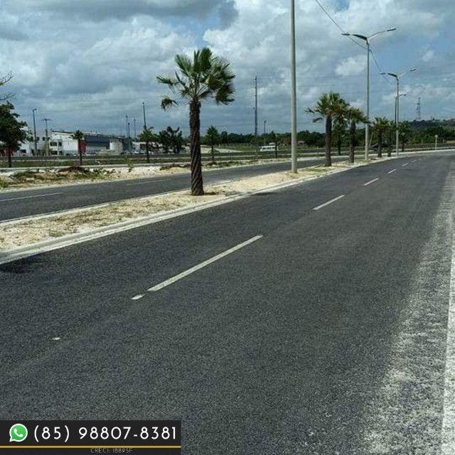 Loteamento em Horizonte no Ceará (Ligue agora) !%%% - Foto 8