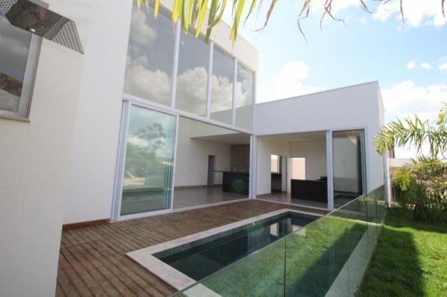 Construa Linda Casa no Colinas em Maranguape - Foto 2