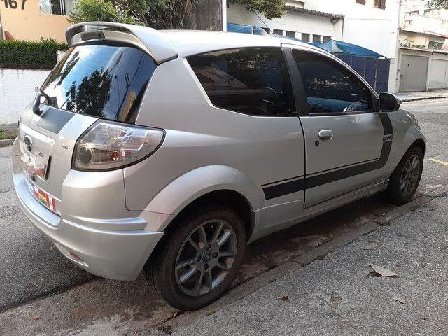 Ford Ka 1.6 Sport Flex - Foto 3