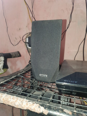 Hometiter Sony Troco em celular - Foto 3