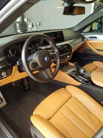 BMW 530 i M Sport 2,0 Turbo 252 CV Aut. - Foto 8