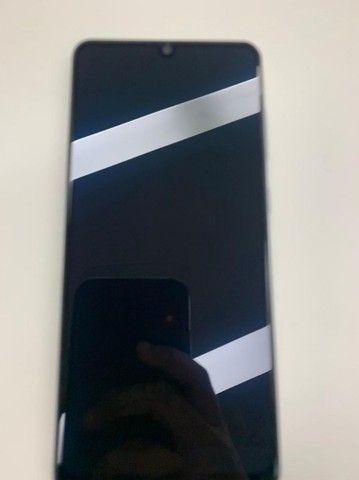 Samsung Galaxy A31- Branco
