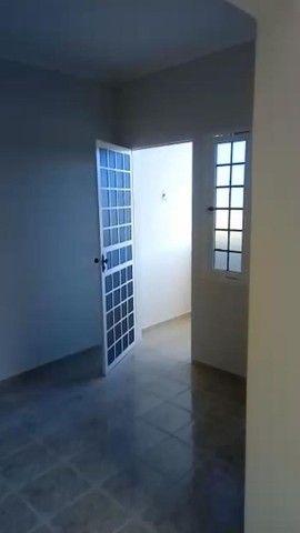 Apartamento de 1/4 ao lado do Curso Gaus e próximo a Universidade Federal - Foto 9