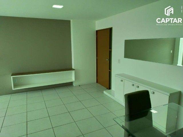 Apartamento 3 quartos no Mauricio de Nassau / Edifício Manoel Afonso Porto - Foto 3