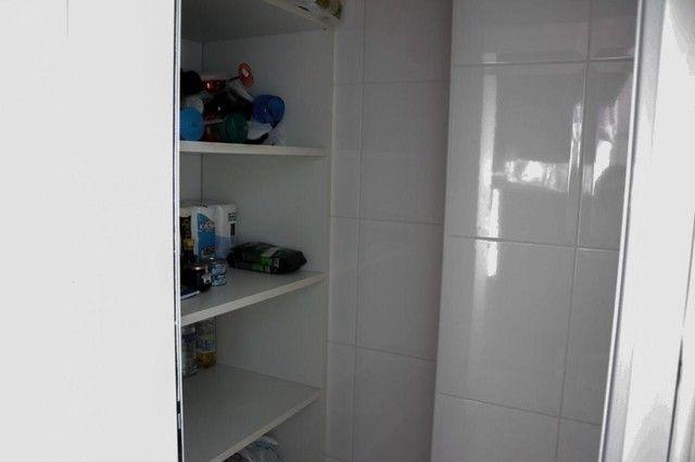 Apartamento para venda com 208 metros quadrados com 4 quartos em Patamares - Salvador - BA - Foto 18