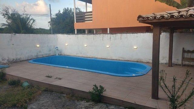 Casa em Jacuma de esquina - Foto 2