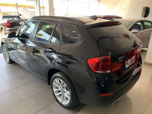 BMW - Foto 3
