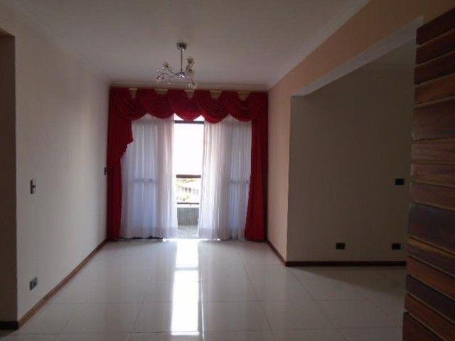Apartamento à venda, 3 quartos, 1 suíte, 2 vagas, Vila São Pedro - Americana/SP - Foto 13