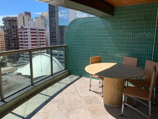 Apartamento na Praia da Costa, 3 quartos, 2 vagas - Foto 3