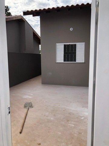 Vendo Imóvel Morada do Sol 160mil - Foto 4