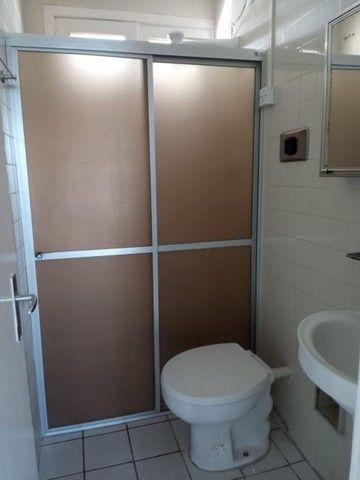 Apartamento para alugar com 2 dormitórios em Tambaú, João pessoa cod:15996 - Foto 6