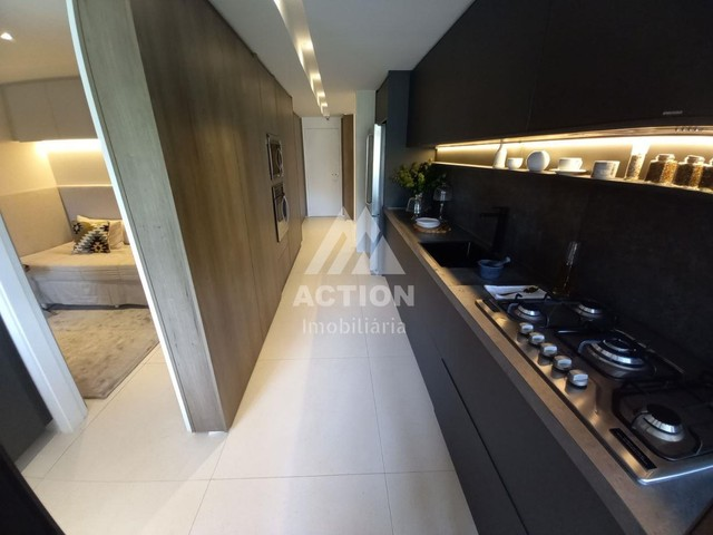 Apartamento à venda com 4 dormitórios em Barra da tijuca, Rio de janeiro cod:AC1150 - Foto 10