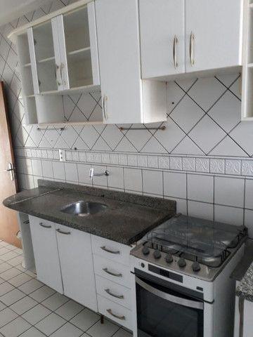 Rio Orange-105m² - Foto 11