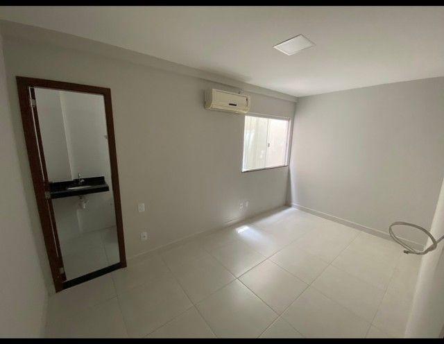 Apartamento estilo Kitnet  - Foto 6