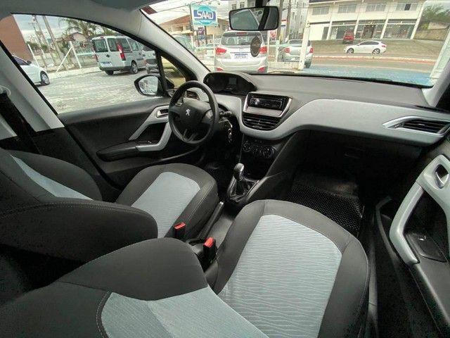 Peugeot 208 Active - Foto 7