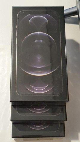Iphone 12 PRO MAX LACRADO 12x 699,00