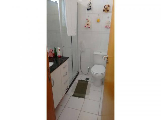 Apartamento à venda com 2 dormitórios em Duque de caxias ii, Cuiaba cod:20310 - Foto 17