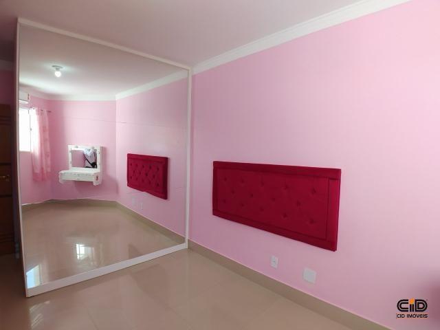 Apartamento à venda com 2 dormitórios em Goiabeiras, Cuiabá cod:CID2461 - Foto 10