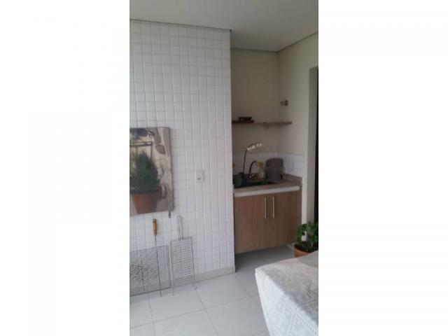 Apartamento à venda com 3 dormitórios em Duque de caxias ii, Cuiaba cod:20285 - Foto 2