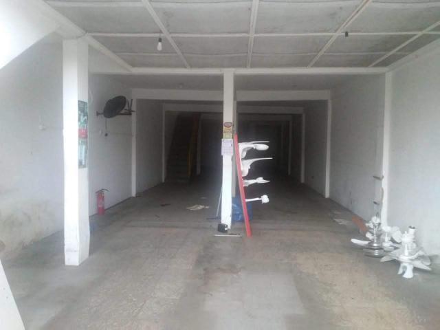 Sala comercial 3 andares no centro de Ilhéus - Foto 3