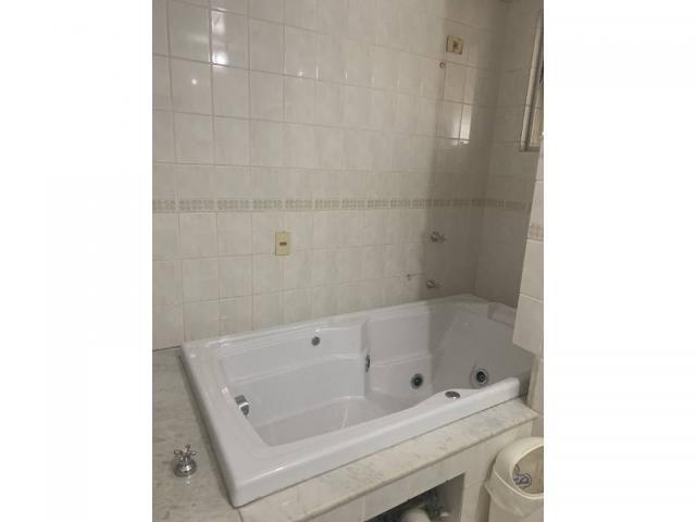 Apartamento à venda com 2 dormitórios em Araes, Cuiaba cod:24038 - Foto 19