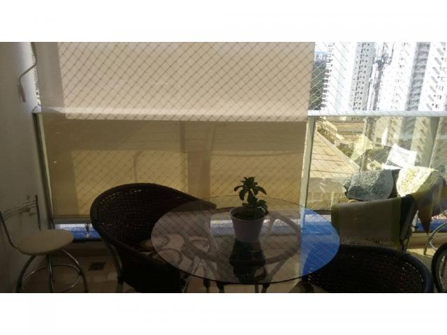 Apartamento à venda com 2 dormitórios em Duque de caxias ii, Cuiaba cod:20310 - Foto 2