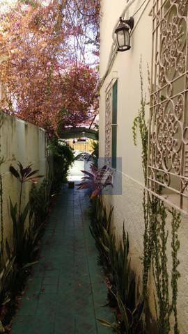 Casa com 6 dormitórios à venda, 500 m² por R$ 1.400.000,00 - Boa Vista - Recife/PE - Foto 14