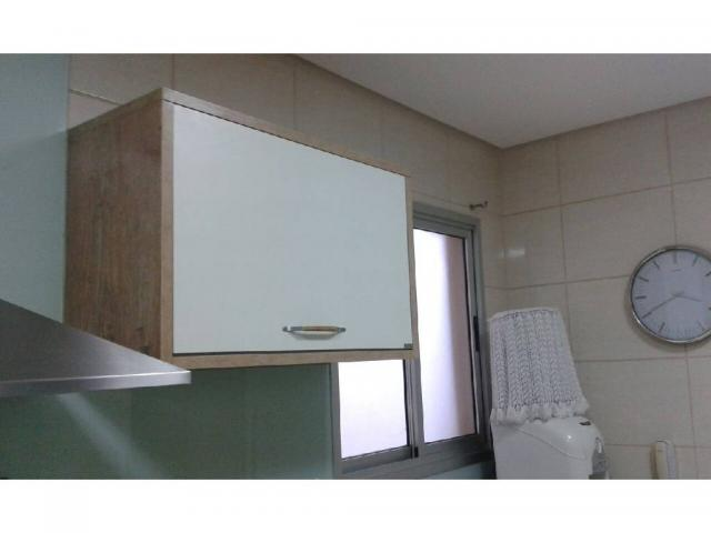 Apartamento à venda com 3 dormitórios em Jardim aclimacao, Cuiaba cod:17578 - Foto 10