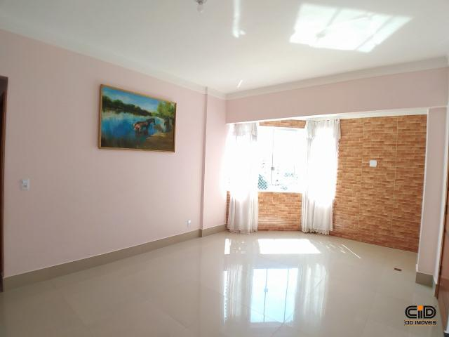 Apartamento à venda com 2 dormitórios em Goiabeiras, Cuiabá cod:CID2461 - Foto 2