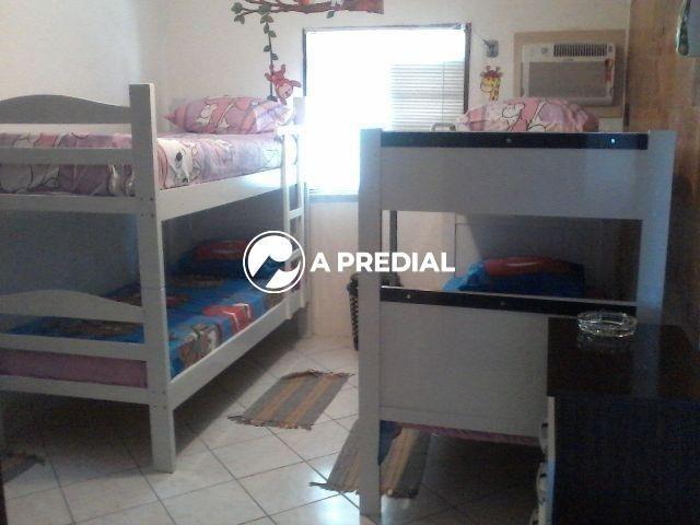 Casa para aluguel, 17 quartos, 15 suítes, 4 vagas, Sabiaguaba - Fortaleza/CE - Foto 8