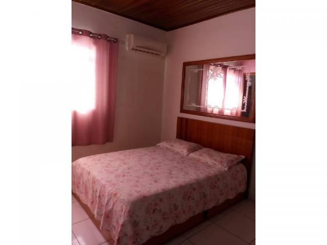 Casa à venda com 2 dormitórios em Jardim vista alegre, Varzea grande cod:24171 - Foto 10