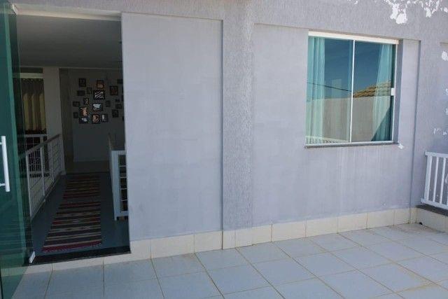 Vendo casa de alto padrão  - Foto 3