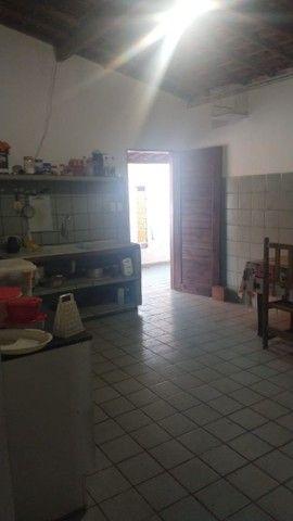 Casa em Jacuma de esquina - Foto 15