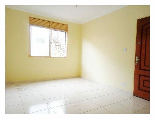 Apartamento 3 quartos Condomínio Clave de Sol - Foto 6