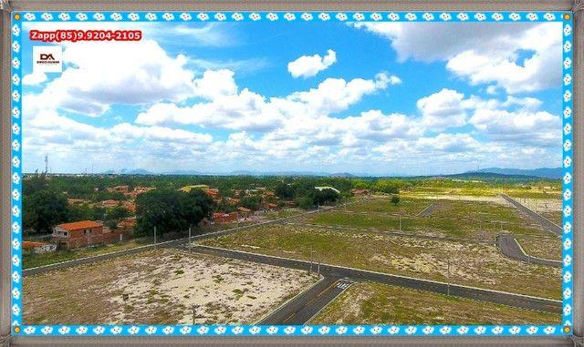 Lotes Terras Horizonte %%$% - Foto 6