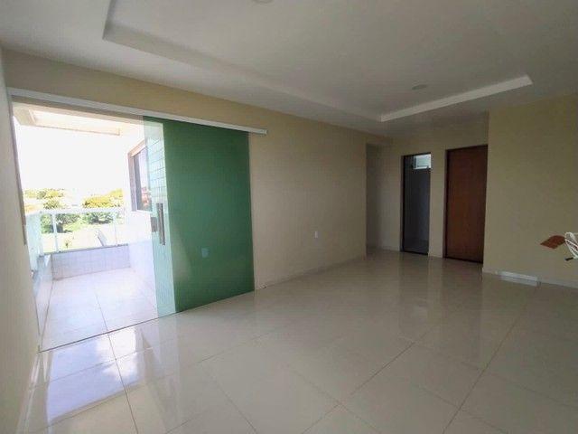 Apartamento na Praia de Carapibus, Jacumã, Conde Paraíba  - Foto 13