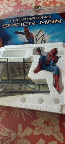 Action figure Homem aranha  - Foto 2