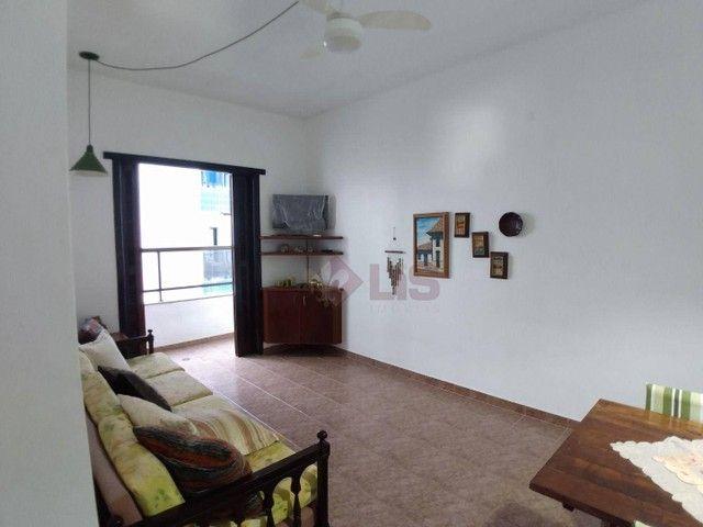 Caraguatatuba - Apartamento Padrão - Martim de Sá - Foto 10