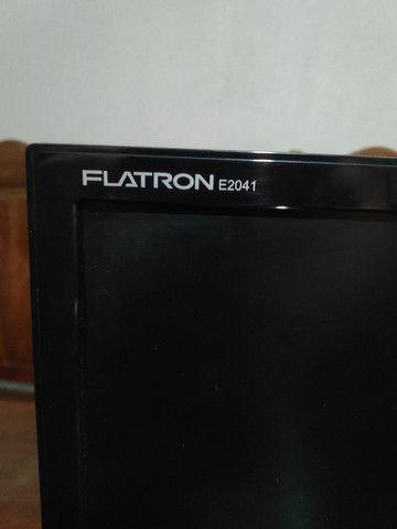 Monitor LG E2041S