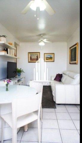 Apartamento à venda com 2 dormitórios em Vila santa catarina, São paulo cod:AP36801_MPV - Foto 18