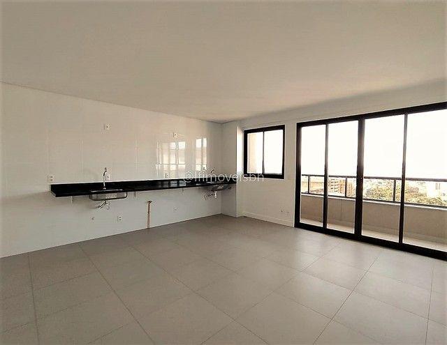 Sofisticado Apartamento de 02 Quartos no Santa Efigênia! - Foto 11