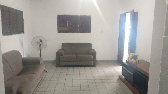Casa em Jacuma de esquina - Foto 17