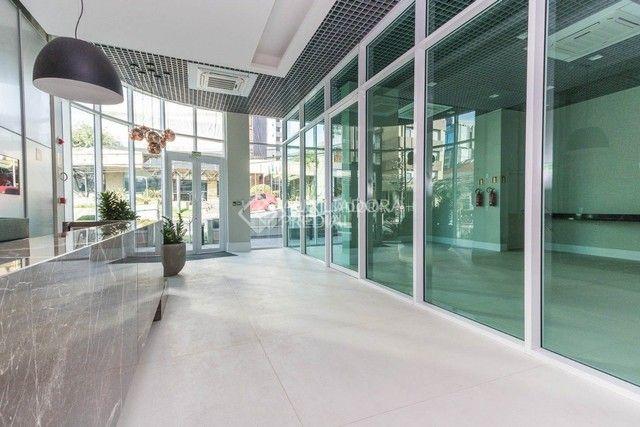 Studio à venda com 1 dormitórios em Moinhos de vento, Porto alegre cod:324756 - Foto 19
