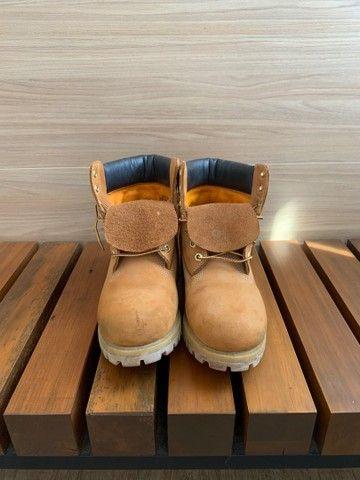 Timberland yellow boot original 400,00 - Foto 3