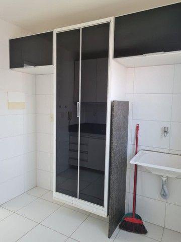 Apartamento na Cidade Universitária - 9772 - Foto 5