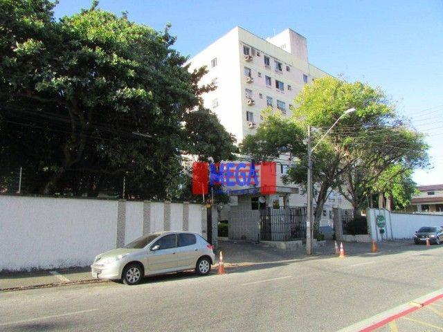 Apartamento com 3 quartos para alugar, próximo à Av. dos Expedicionários
