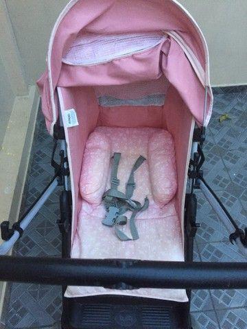 Carrinho tutti baby  - Foto 2