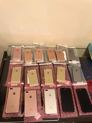 Iphones no Atacado - Foto 3